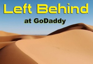 Left-Behind-at-GoDaddy